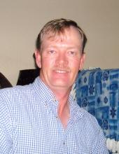 Mark Jay Marrington