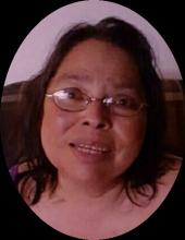 Charlene Christine Clarke