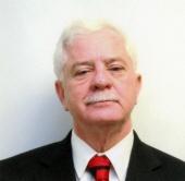 Paul Bernard Kourtz Obituary