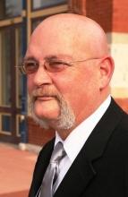 John D. Mochrie, Jr. Warner Robins, Georgia Obituary