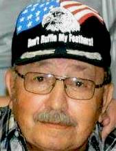 Bill Uncle Bill Stanley Obituary Visitation Funeral Information