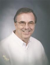 Darryl  W. Lynde