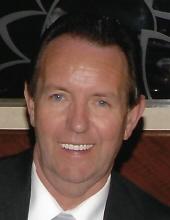 Carl Adrian Obituary