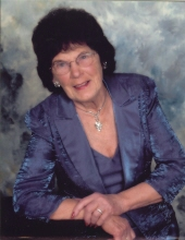 Theresa C. Parenteau
