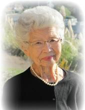 Dora Uyeno