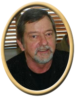 "Gerald ""Jerry"" Eldridge, Jr."