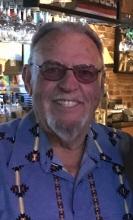 William Robert Burch Santa Maria, California Obituary