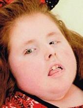 Photo of Emily Tusing