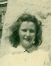 Betty J. Colley