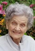 Jessie V Belbas Obituary Visitation Funeral Information