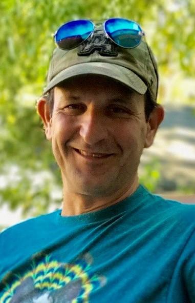 Anthony James Deangelo Obituary Carlisle Pennsylvania Hoffman Funeral Home Tribute Arcive