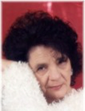 Shirley Ann Cox Obituary - Visitation & Funeral Information