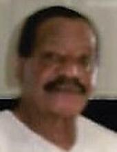 Mckinley Earl Jones Obituary Visitation Funeral Information