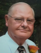 Ora R Ruble Obituary Visitation Funeral Information