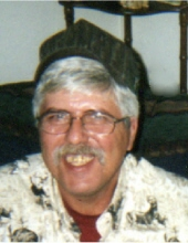 Ronnie Allen Kinney Obituary - Visitation & Funeral Information