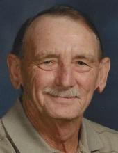 Larry Gross Obituary - Visitation & Funeral Information