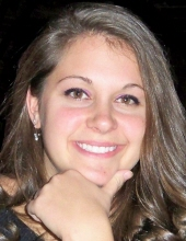 Lindsay Anne Smalley Obituary - Visitation & Funeral Information