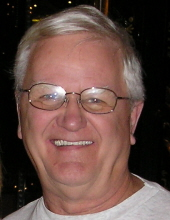 Kenneth N. Mentley