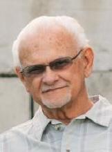 John Tranmer Obituary - Visitation & Funeral Information