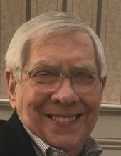 Lewyn Pete Earl Brown Obituary Visitation Funeral Information