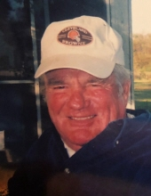 "Donald C. ""Pete"" Mapp"