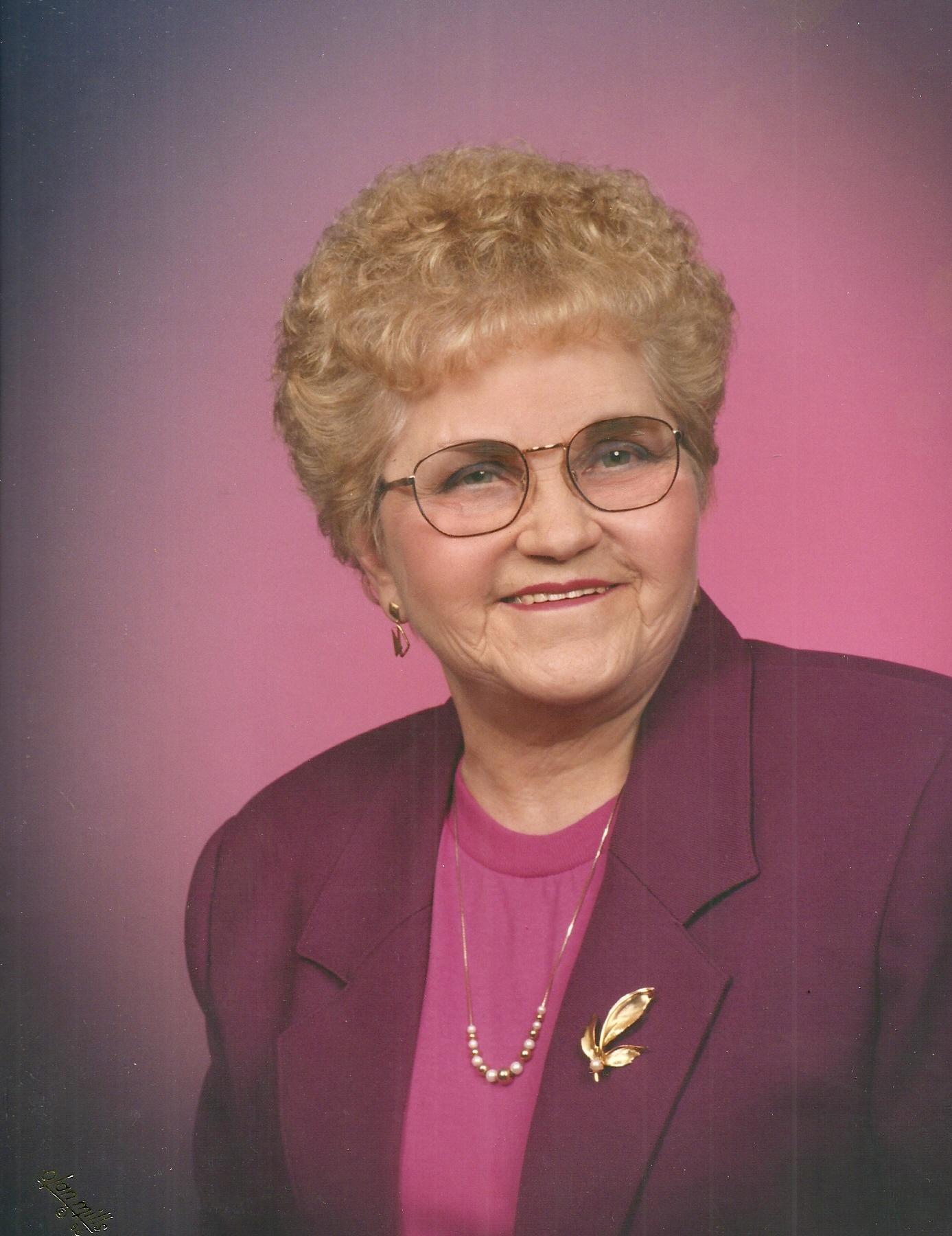 Dorothy Dot Lee Taylor Obituary Visitation Funeral Information