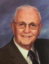 Leon A. Snyder