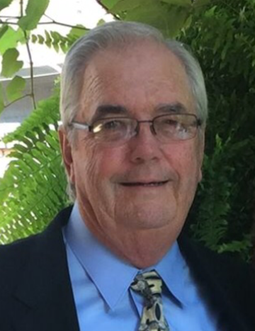 Gary Dietrich Stratmann Obituary - Visitation & Funeral