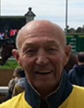 Monroe J Adrian Obituary