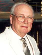 "William ""Bill"" Lester Blank, Jr."