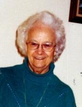 foto de Latrelle Woody Robinson Obituary Visitation & Funeral