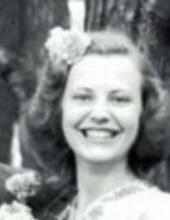 Joanna  D.  Riegel