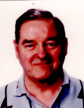 Photo of Harry Bujanowski, Jr.