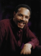 Lee Alphonso Hendricks