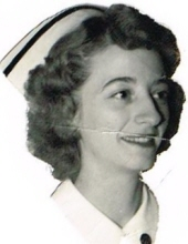 Norma M. Pease