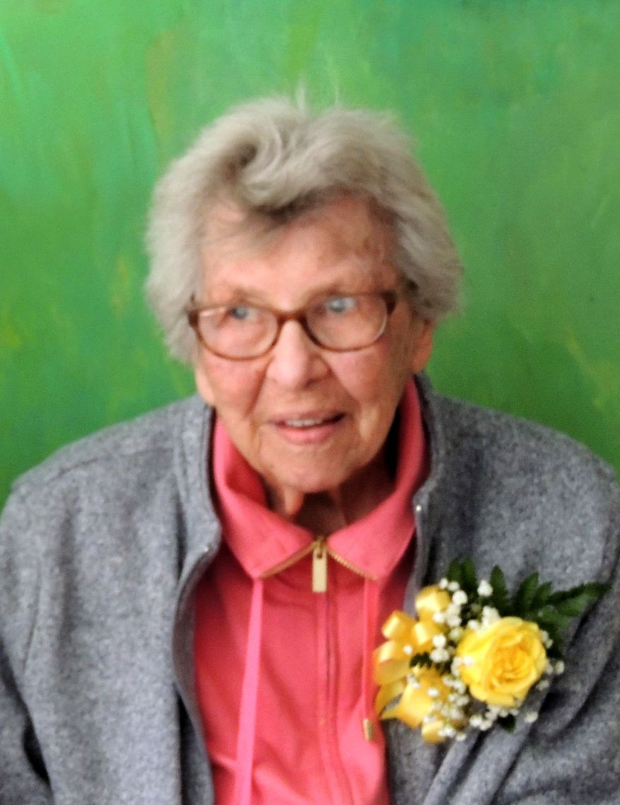 Mary Ellen Abel Obituary Visitation Funeral Information