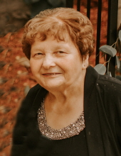 Betty A. Sorgatz