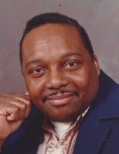 James A Boone, Sr.