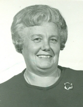 Louise Rossi