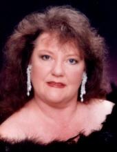 J M Weirauch Funeral Home Harrisburg Il