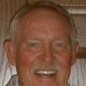 "Bernard ""Bernie"" Jacobs,  Jr.  Obituary"