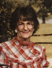 Delores Peggy Phelps Wright