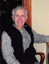 "Chester ""Chet"" A. Rowland, Jr."