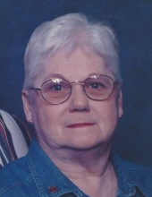 Carolyn  Sue Vassar