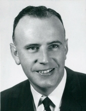 Sam R.  Whitfield