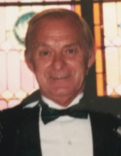 Donald L. Mathies
