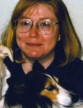 Lesley J. (Dunham) Johnson