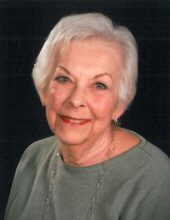 Carolyn Louise Nolte