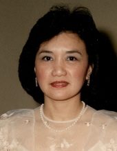 "Isabel Q.  ""Betsy""  Tiongson"