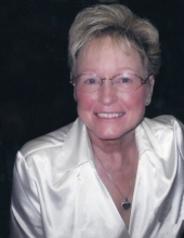 Mary Ann Keller-Lindsey Obituary - Visitation & Funeral Information